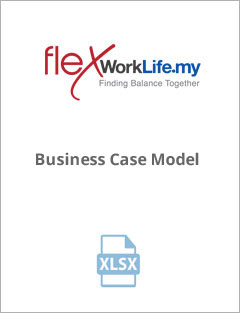 Business Case Model