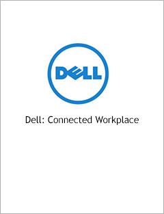 Dell: Connected Workplace