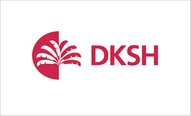 DKSH Malaysia: Flexible Work Arrangements, Family Friendly Facilities and Work-Life Benefits