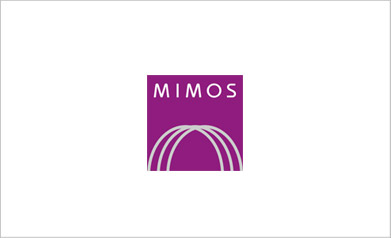 MIMOS Childcare Centre