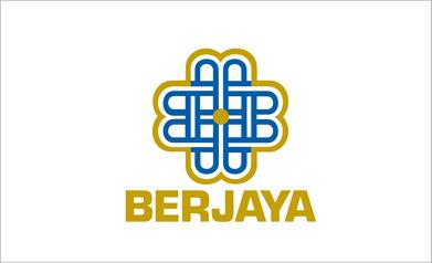 Berjaya Corporation Berhad: Flexible Work Arrangements