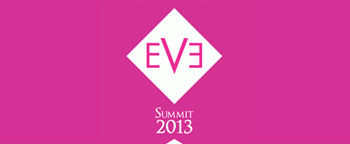 Eve Summit 2013