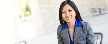 Women Career Comeback Workshops